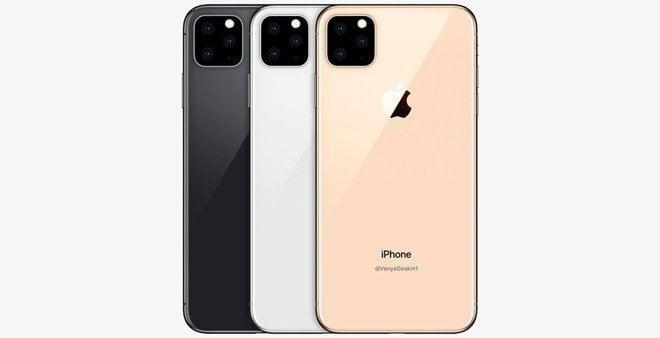 2019-iphone-xi-max-ozellikleri-sizdirildi-shiftdelete-1