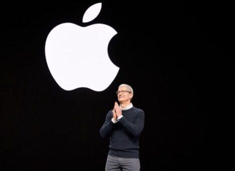 i̇os 14 ne zaman çıkacak? apple 2020 1