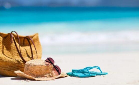 en güzel tatil önerileri ve tavsiyeleri 2021