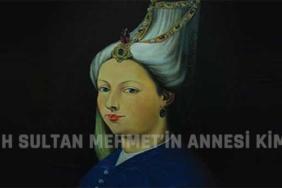 fatih sultan mehmet'in annesi kimdir