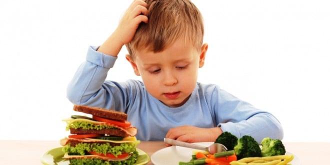 canan karatay'dan çocuklara beslenme uyarısı!