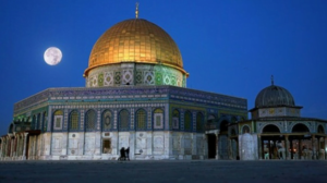 kudüs'ün ruhuna yolculuk-kudüs turu 3