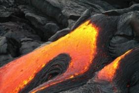 yanardağlar hakkında şaşırtıcı gerçekler
