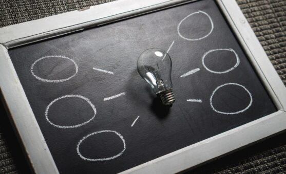 Hayatınıza Yön Verecek 5 Başarı Hikayesi