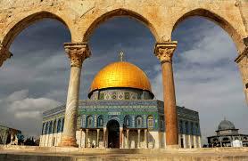 kudüs'ün ruhuna yolculuk-kudüs turu 4