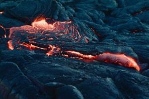 yanardağlar hakkında i̇nanılmaz bilgiler 1