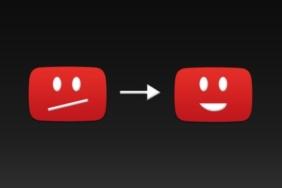youtube'da ünlü olma ya da youtube'da kaybolma
