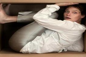 agorafobi kapalı alan korkusu nedir?