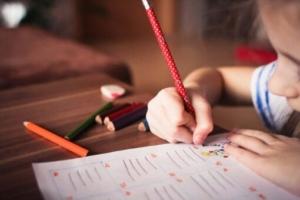 öğrenci başarısında en etkili 11 motivasyon tekniği 1
