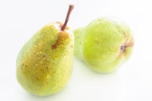 kış meyveleri ve faydaları nelerdir? 3