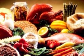 gıdanın sahteliği nasıl anlaşılır