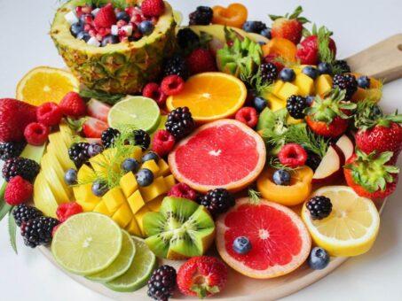 Kış Meyvelerinin Faydaları Nelerdir?