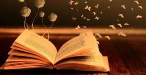 2021 kitap önerileri ve tavsiyeleri
