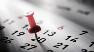 2020 önemli günler ve haftalar takvimi 1