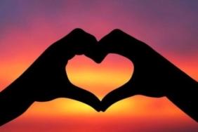 en etkileyici sevgililer günü sözleri