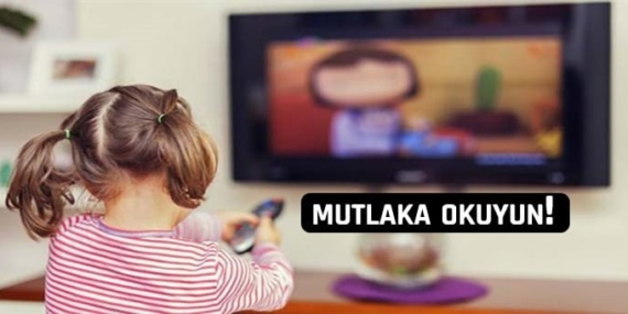 akıllı cihazlar çocukları nasıl etkiliyor