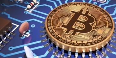 bitcoin riskli mi?