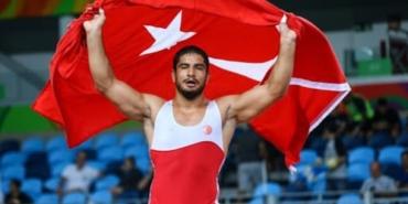 ünlü türk milli sporcular i̇simleri ve başarıları