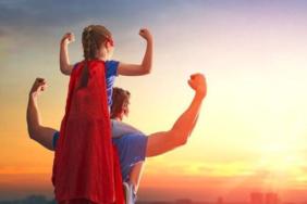en güzel anlamlı babalar günü sözleri ve mesajları