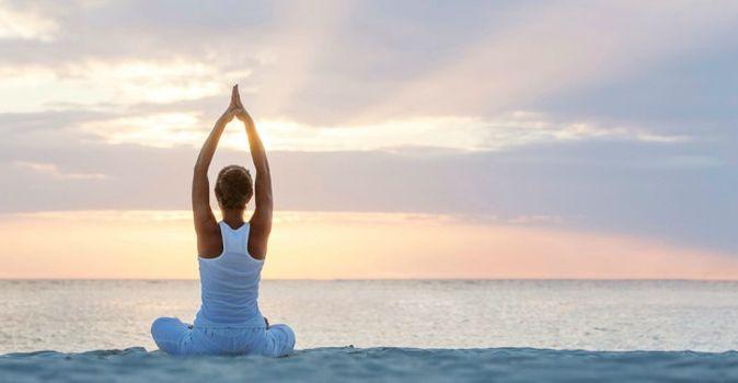 yoga nedir, faydaları