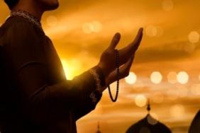 muharrem ayı duası türkçe arapça okunuşu anlamı