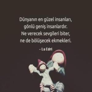 sevgiliye aşk sözleri i̇nstagram