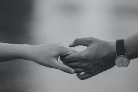 sevgiliye özlem sözleri