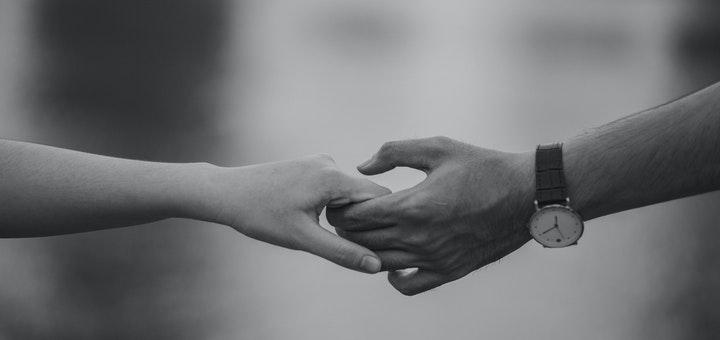 sevgiliye özlem mesajları