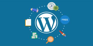 web sitenizi wordpress'te tasarlamanız i̇çin 5 neden