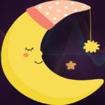 bebek uyutma yöntemleri 2020