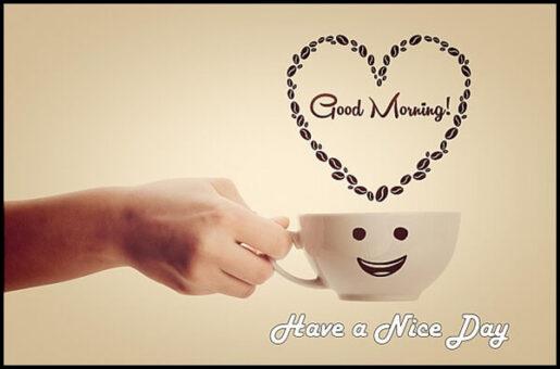 i̇ngilizce günaydın aşkım mesajları