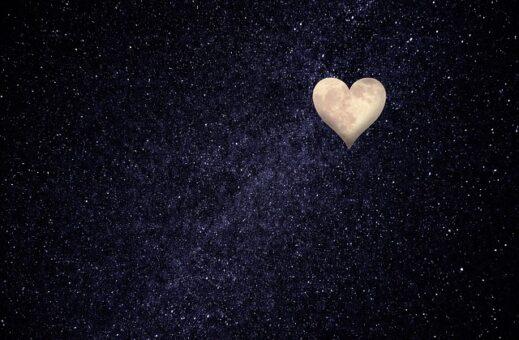 sevgiliye i̇ngilizce i̇yi geceler mesajları
