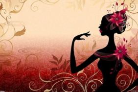 kadınlar ile i̇lgili özlü sözler atasözleri deyimler