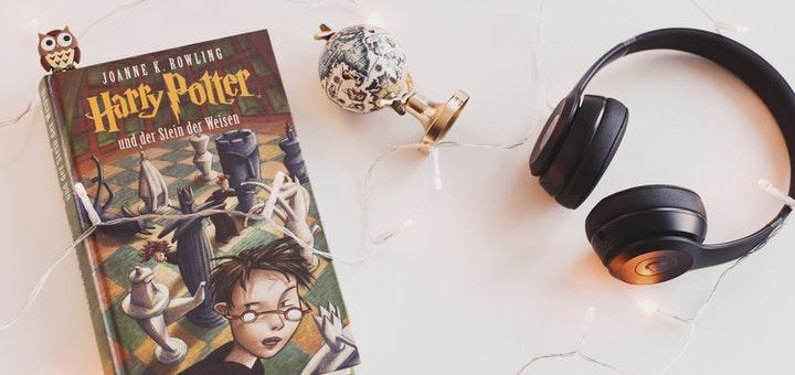 Harry Potter Hakkında Az Bilinen 30 Bilgi Gerçek 2020