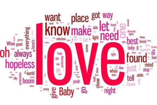 sevgiliye i̇yi geceler mesajı i̇ngilizce