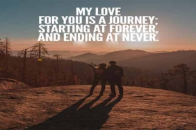 about love quotes and messages