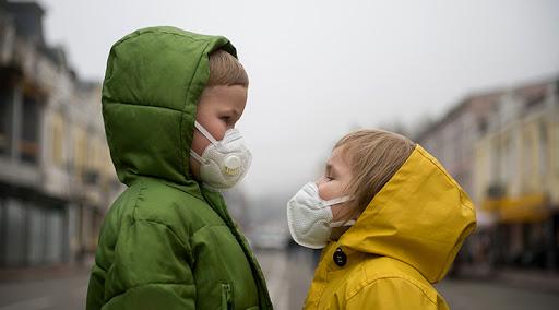 çocuklarda en sık görülen koronavirüs belirtileri