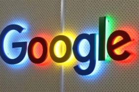 google i̇ndex sorunu nasıl çözülür