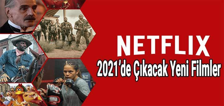 en i̇yi netflix dizileri ve filmleri 2021