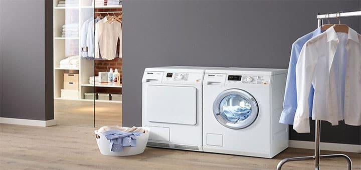 Çamaşır Makinesine Islak Mendil Atmak Ne İşe Yarar