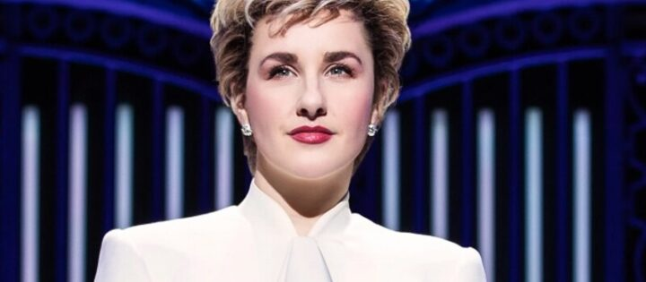 diana the musical