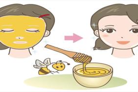 en doğal yüz kremi nasıl yapılır