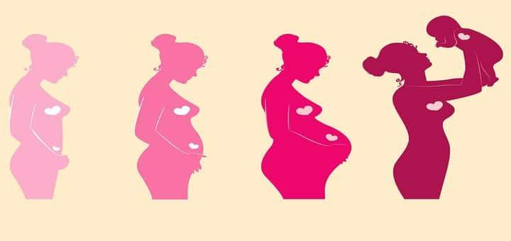 Hamilelik Döneminde Hangi Testler Yapılır