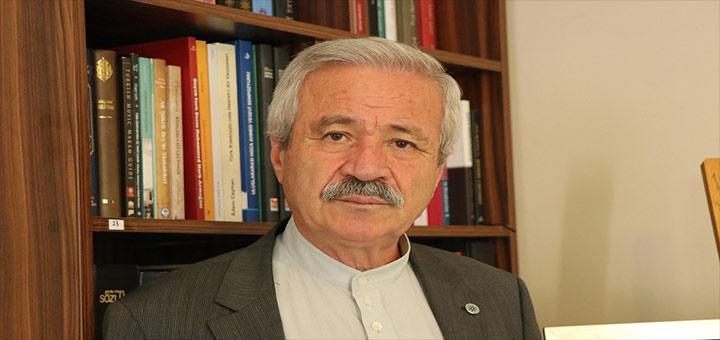 uluslararası arapça kitap ve kültür günleri 2020