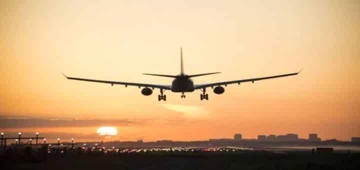 7 Aralık Dünya Sivil Havacılık Günü Kutlama Mesajları