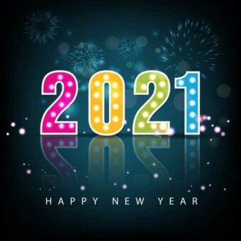 i̇ngilizce yeni yıl mesajları resimli