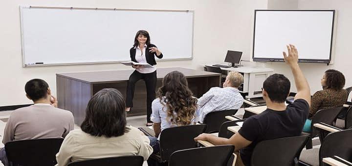 Öğretim Görevlisi Maaşı 2021