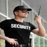 silahlı özel güvenlik olma şartları nelerdir