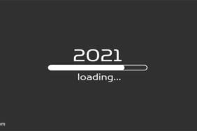 2021 yılı ile ilgili komik sözler