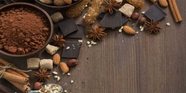 çikolata hakkında i̇lginç gerçekler ve bilgiler